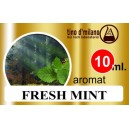 FRESH MINT by Inawera comestible flavour