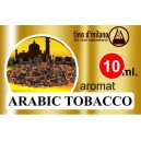 ARABIC TOBACCO by Inawera comestible flavour