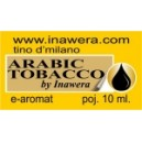 ARABIC TOBACCO by Inawera, 10 ml