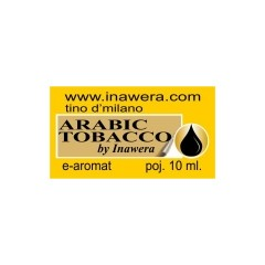 http://www.inaweraflavours.com/442-589-thickbox/arabic-tobacco-by-inawera-10-ml.jpg