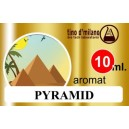 PYRAMID by Inawera comestible flavour