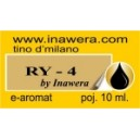 RY - 4 by Inawera, 10 ml