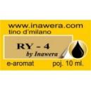 RY - 4 by Inawera, 10 ml