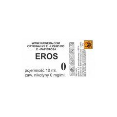 http://www.inaweraflavours.com/448-596-thickbox/-e-liquid-eros-usa-mix-0-mg-ml.jpg