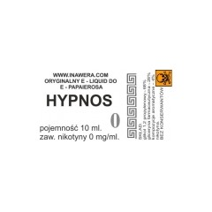 http://www.inaweraflavours.com/450-598-thickbox/e-liquid-hypnos-golden-virginia-0-mg-ml.jpg