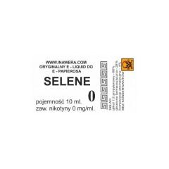 http://www.inaweraflavours.com/453-602-thickbox/e-liquid-selene-bh-0-mg-ml.jpg