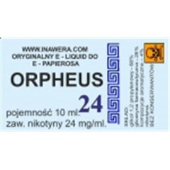 http://www.inaweraflavours.com/480-657-thickbox/e-liquid-orpheus-turkish-blend-24-mg-ml.jpg