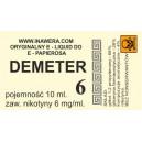 DEMETER (dunhill) 0 mg/ml