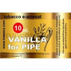 http://www.inaweraflavours.com/498-2614-thickbox/vanilla-for-pipe-10-ml.jpg