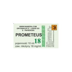 http://www.inaweraflavours.com/517-705-thickbox/prometeus-havana-cigar-18-mg-ml.jpg
