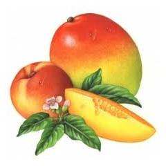 http://www.inaweraflavours.com/519-713-thickbox/mango-10-ml.jpg