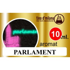 http://www.inaweraflavours.com/527-2656-thickbox/parlament-by-inawera-10-ml.jpg