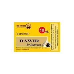 http://www.inaweraflavours.com/528-846-thickbox/dawid-by-inawera-10-ml.jpg