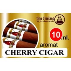 http://www.inaweraflavours.com/529-2657-thickbox/cherry-cigar-by-inawera-10-ml.jpg