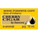 CHERRY CIGAR by Inawera, 10 ml