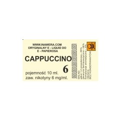 http://www.inaweraflavours.com/532-721-thickbox/cappuccino-6-mg-ml.jpg