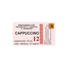 http://www.inaweraflavours.com/534-723-thickbox/cappuccino-12-mg-ml.jpg