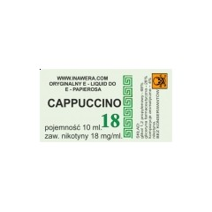 http://www.inaweraflavours.com/535-724-thickbox/cappuccino-18-mg-ml.jpg
