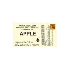 http://www.inaweraflavours.com/537-726-thickbox/cappuccino-6-mg-ml.jpg
