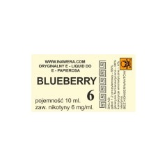 http://www.inaweraflavours.com/543-732-thickbox/blueberry-6-mg-ml.jpg