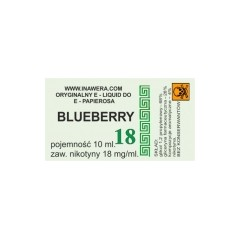 http://www.inaweraflavours.com/545-734-thickbox/blueberry-18-mg-ml.jpg