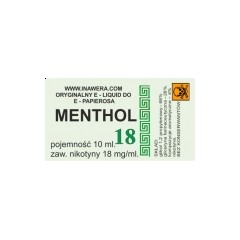 http://www.inaweraflavours.com/554-743-thickbox/menthol-18-mg-ml.jpg