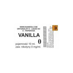http://www.inaweraflavours.com/556-745-thickbox/vanilla-0-mg-ml.jpg