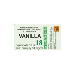 http://www.inaweraflavours.com/559-748-thickbox/vanilla-18-mg-ml.jpg
