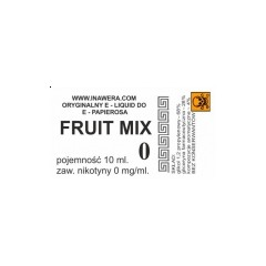http://www.inaweraflavours.com/566-756-thickbox/fruit-mix-0-mg-ml.jpg