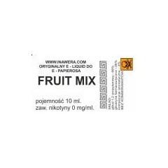 http://www.inaweraflavours.com/567-757-thickbox/fruit-mix-6-mg-ml.jpg