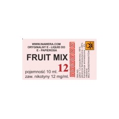http://www.inaweraflavours.com/568-758-thickbox/fruit-mix-12-mg-ml.jpg