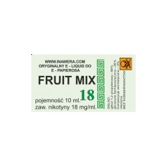 http://www.inaweraflavours.com/569-759-thickbox/fruit-mix-18-mg-ml.jpg