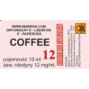 COFFEE 18 mg/ml