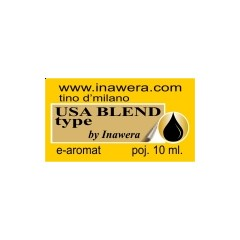 http://www.inaweraflavours.com/574-766-thickbox/us-blend-by-inawera-10-ml.jpg