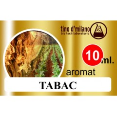 http://www.inaweraflavours.com/575-2659-thickbox/tabac-by-inawera-10-ml.jpg