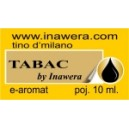 TABAC by Inawera, 10 ml