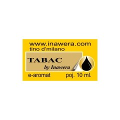 http://www.inaweraflavours.com/575-768-thickbox/tabac-by-inawera-10-ml.jpg
