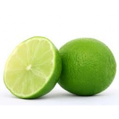 http://www.inaweraflavours.com/576-769-thickbox/lime-10-ml.jpg