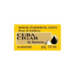 http://www.inaweraflavours.com/579-772-thickbox/cuba-cigar-by-inawera-10-ml.jpg