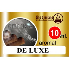 http://www.inaweraflavours.com/586-2662-thickbox/de-luxe-by-inawera-10-ml.jpg