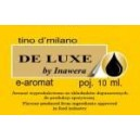 DE LUXE by Inawera, 10 ml