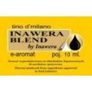 INAWERA BLEND, 10 ml