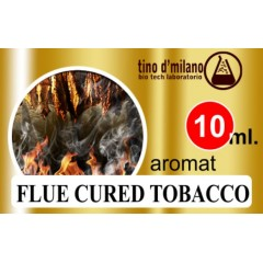 http://www.inaweraflavours.com/588-2664-thickbox/flue-cured-tobacco-10-ml.jpg