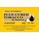 FLUE CURED TOBACCO, 10 ml