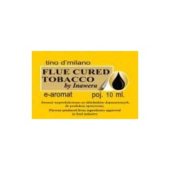 http://www.inaweraflavours.com/588-784-thickbox/flue-cured-tobacco-10-ml.jpg