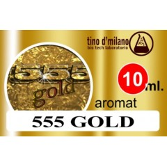 http://www.inaweraflavours.com/589-2639-thickbox/555-gold-10-ml.jpg