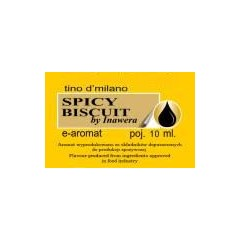 http://www.inaweraflavours.com/591-787-thickbox/spicy-biscuit-10-ml.jpg