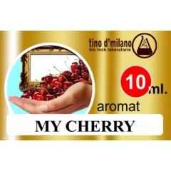 http://www.inaweraflavours.com/592-2666-thickbox/my-cherry-10-ml.jpg