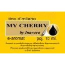 MY CHERRY, 10 ml