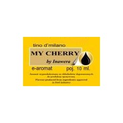 http://www.inaweraflavours.com/592-788-thickbox/my-cherry-10-ml.jpg